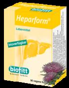 Naturmittel Präparate ohne Zusatzstoffe