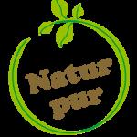 Gütesigel biofitt Naturmittel - Natur Pur
