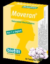Mehr über biofitt Moveran