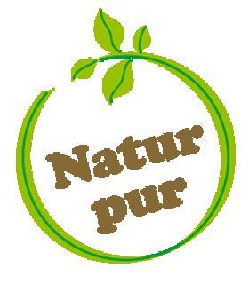 natürliche Gesundheit - Natur Pur